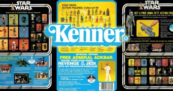kenner-star-wars-card-backs