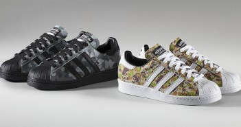 Adidas Mi Star Wars Collection 2015
