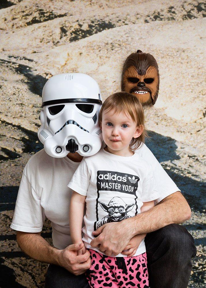 stormtrooper-yoda-chewie