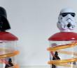 Nya Star Wars-muggar